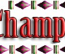 champanews.com