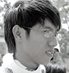 Trượng Văn Trang (Paka Jatrang) - Thành viên