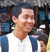 Hoàng Minh Giám (Jayam) - Thành viên