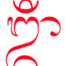 Sonputra